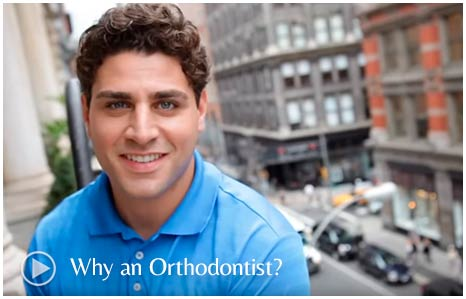 Why Orthodontist Video at Hannah Orthodontics in Olathe Emporia Lenexa/Shawnee Louisburg Kansas City, KS