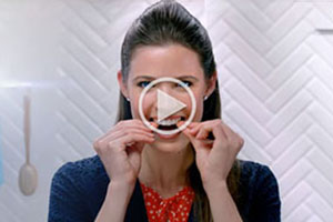 Invisalign Video Template at Hannah Orthodontics in Olathe Emporia Lenexa/Shawnee Louisburg Kansas City, KS