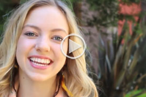 Invisalign Video Cover at Hannah Orthodontics in Olathe Emporia Lenexa/Shawnee Louisburg Kansas City