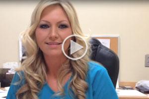 Kayla Testimonial Video at Hannah Orthodontics at Olathe Emporia Lenexa/Shawnee Louisburg Kansas City